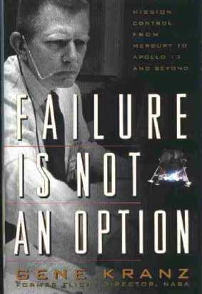 failure_is_no_a_option